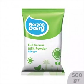 Aarong Dairy Full Cream Milk Powder