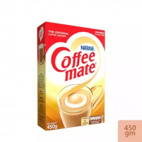 Nestle Coffee Mate Richer & Creamer