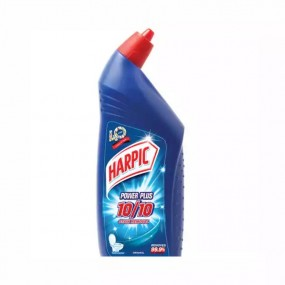 Harpic Toilet Cleaning Liquid Original